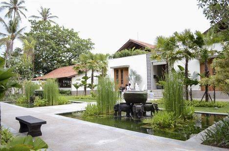Jeeva Saba Bali