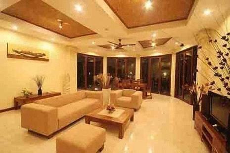 Bali Diamond Estates