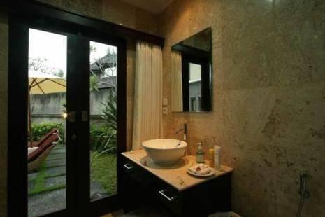 Keramas Bali Villas