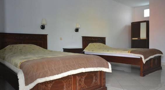 Gianyar Hotel