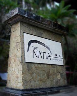 The Natia