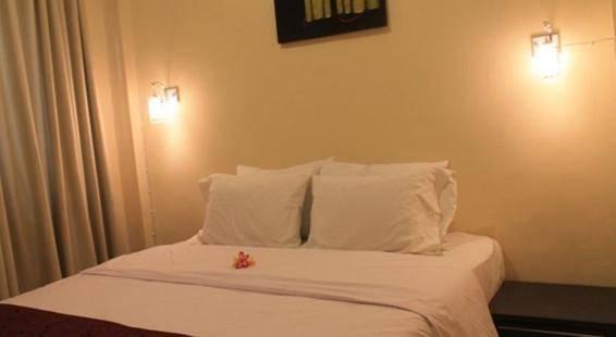Rabasta Resort @ Kuta