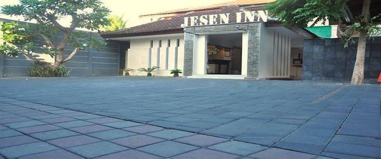 Jesen's Inn II