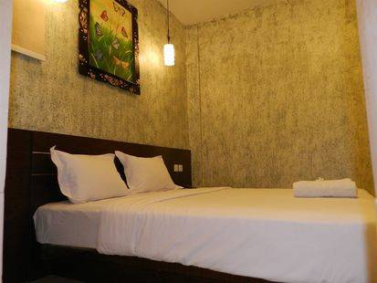 Hotel S8