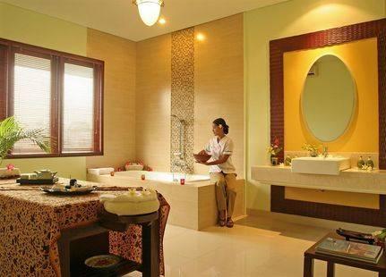 The Rani Hotel & Spa