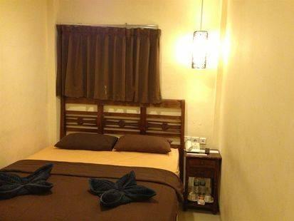 Guest House Matahari