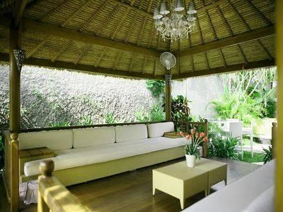 Serela Kuta Bali