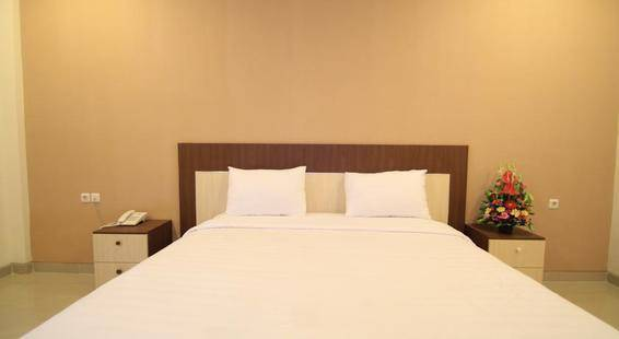 Gowin Hotel