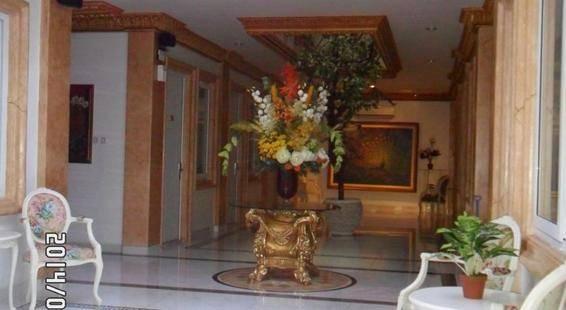 My Home @ Bali