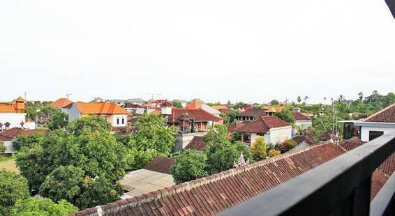 Maya Village Bali