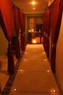 Al Isha Hotel