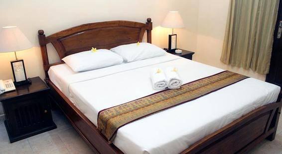 Aa Hotel