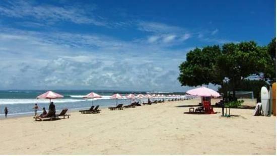 Kodja Beach Inn