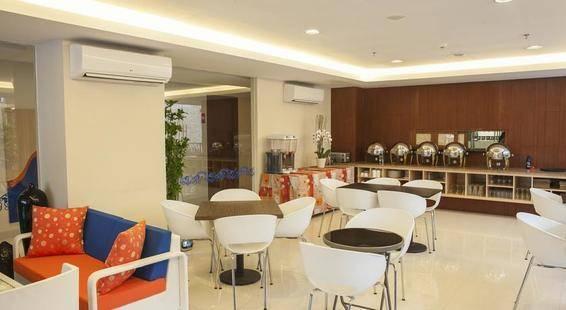 Natya Hotel
