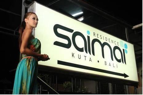 Saimai Residence