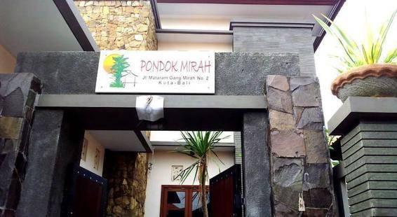 Pondok Mirah
