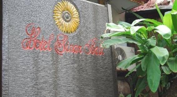 Sinar Bali