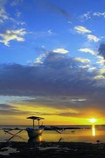 Samudra Homestay
