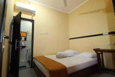 Ct1 Bali Bed & Breakfast