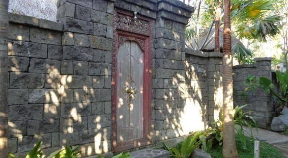 Bali Vidi Villas
