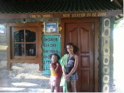 Bona Village Inn