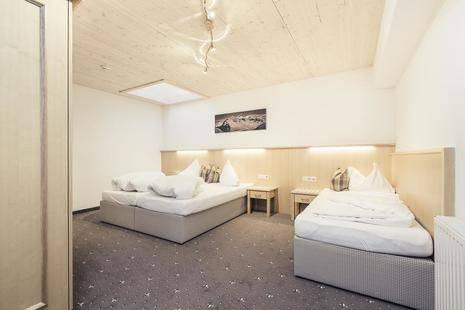 Leni Apartment