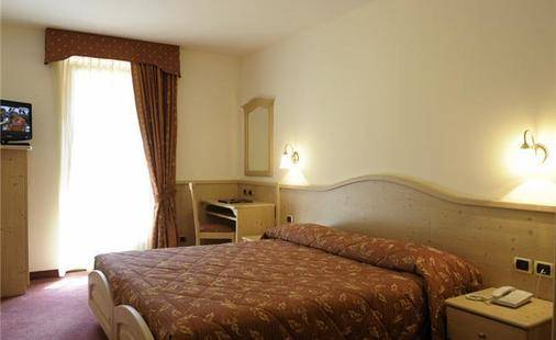 Beverly Hotel