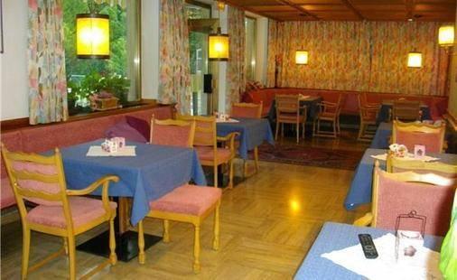 Rodes Hotel