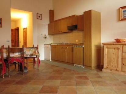 Residence Baita Al Pian