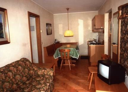 Apartments Casa Vacanza Cecilia