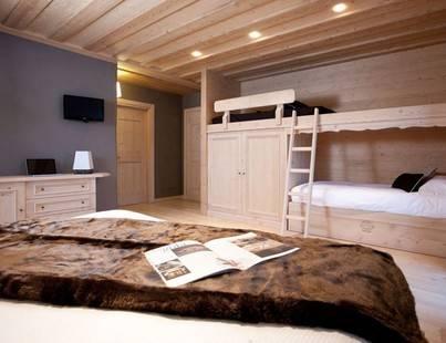 Rini Luxury Country House