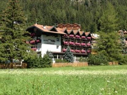 Villa Campitello