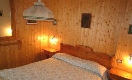 Apartments Des Alpes 3