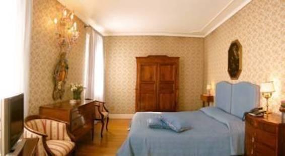 Ca' Del Borgo Hotel