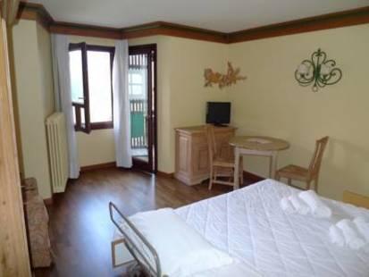 Residencehotel Catturani