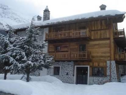 Relais Du Chateau Blanc