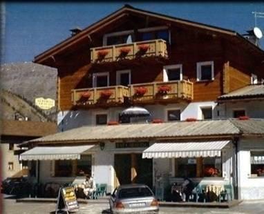 Caravasc Hotel