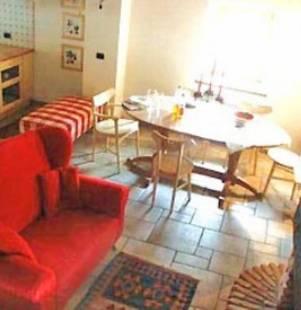 Apartments Petra & Tresenda