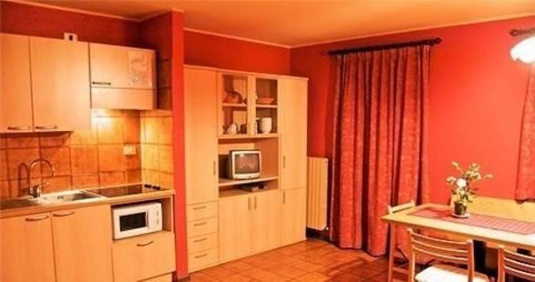 Apartments Casa Rosalba