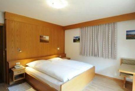 Rusada Hotel