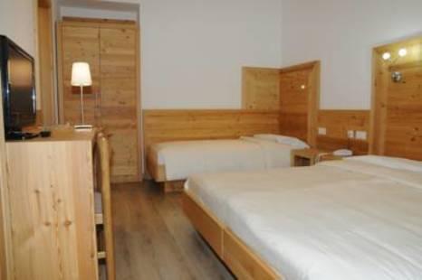 Arnica Hotel