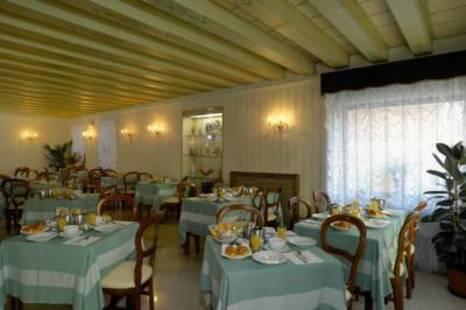 Albergo Basilea Hotel