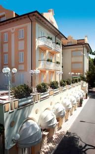 Luna Hotel Riccione