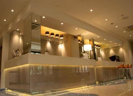 Aurora Mare Hotel