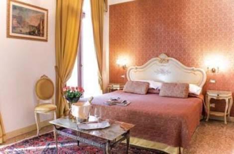 Apostoli Palace Hotel