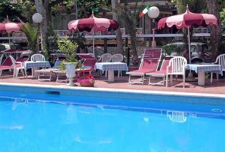 Fabius Hotel