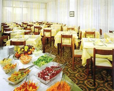 Sahib Hotel