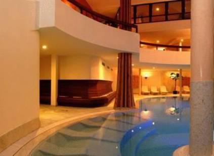 Gran Baita Sporthotel