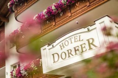 Dorfer Hotel
