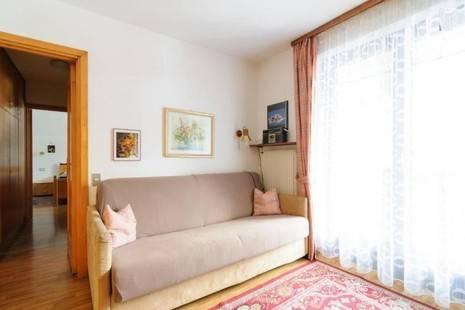 Apartments Dantersass